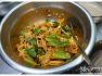 [대전식당] 은행나무보리밥(대전중앙시장)
