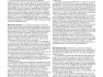 히말라야 루프쿤드호수 해골의 DNA 조사 결과