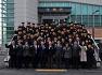 김제지평선대학 2018학년도 졸업 및 2019학년도 입학식 개최