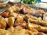 광양 구례여행 # 1 - 닭 숯불구이로 먹심 먹고...와인동굴, 이순신 대교, 무지개다리 여행