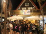 필리핀 보라카이 여행(디몰 산책)