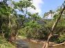 필리핀 보라카이 여행(가마솥 스파)