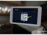 샤오미 공기질측정기(5가지공기질측정.알리익스프레스)
