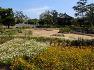 함안 가볼만한 곳-올해의 절반 유월, 숨 한번 돌리기 좋은 함안 함주공원