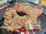 평창 돼지갈비 맛집/평창한우 맛도 좋은 솔봉갈비