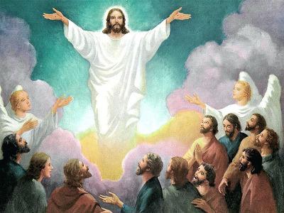 예수님 부활에 대한 이미지 검색결과