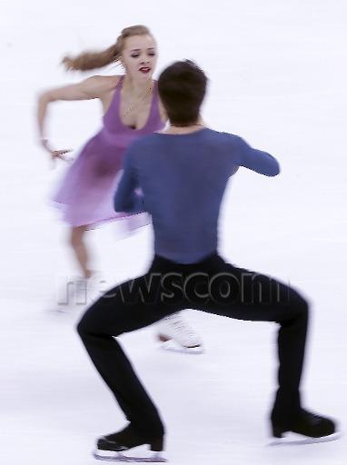 Александра Степанова - Иван Букин  - Страница 3 2603D7395511FCF835E966