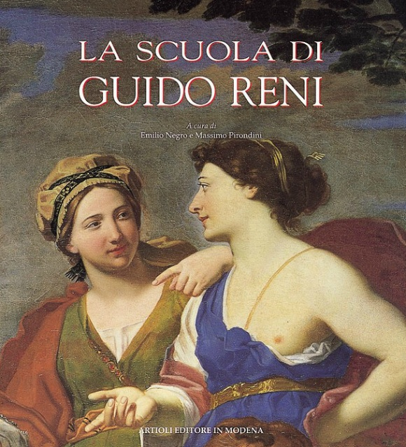 a review of guido ruggieros the boundaries of eros Books by guido ruggiero, machiavelli in love, the boundaries of eros, the ten: control of violence and social disorder in trecento venice, violence in early renaissance venice, history of european liberalism, scritti politici 1912-1926, binding passions, a companion to the worlds of the renaissance.