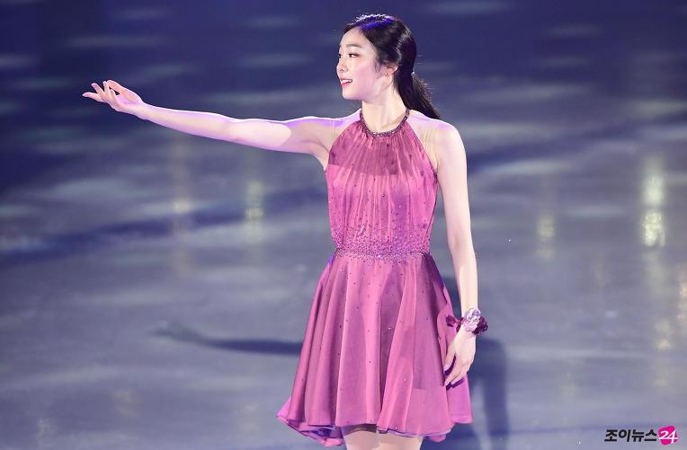 Юна Ким - Страница 5 99E57A365B0B5FA90A6B80